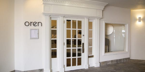 Oren-Restaurant68-600x300-1