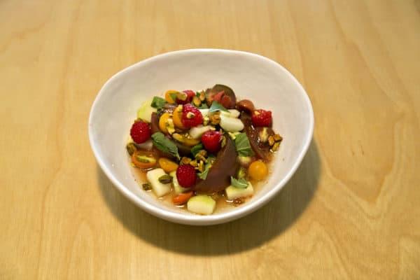 Tomato-Salad-02-600x400